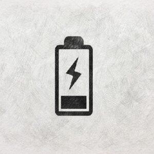 Аккумуляторы, Powerbank