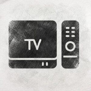 Smart приставки, ТВ декодеры, пульты