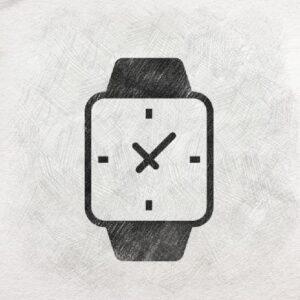 Часы наручные, настольные, smart браслеты