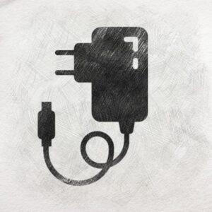 Зарядные устройства, блоки питания, адаптеры